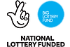 National Lorrery Funded Big Lottery.png