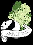 The Lanivet Inn