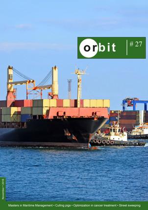 ORbit 27