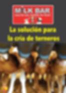 Spanish-2018-1.jpg