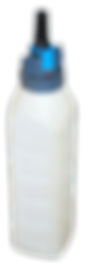 Bottle-Light-Blue.png