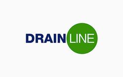 DrainLine.jpg