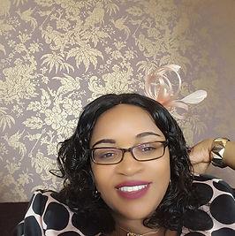 Grace Maworera.jpg