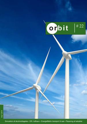 ORbit 22