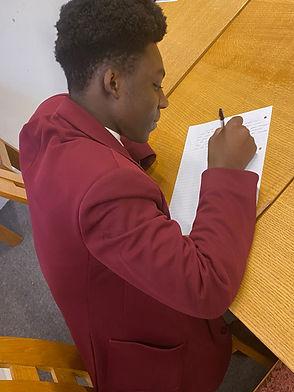 E2S Board Member - Oluseyi.jpg