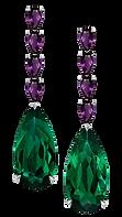 EmeraldEarrings-New.png