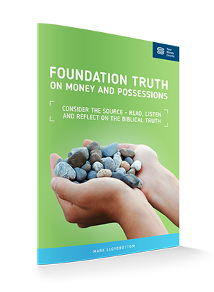 FoundationTruth.png