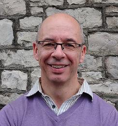 Darren Torrington