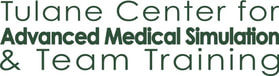 simcenter-logo-green-1.jpg