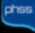 phss_logo.6c1692ee56b2.png