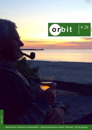 ORbit 28