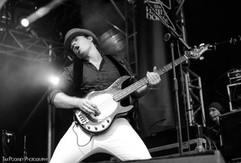Boomin Rory - Live.JPG.jpg