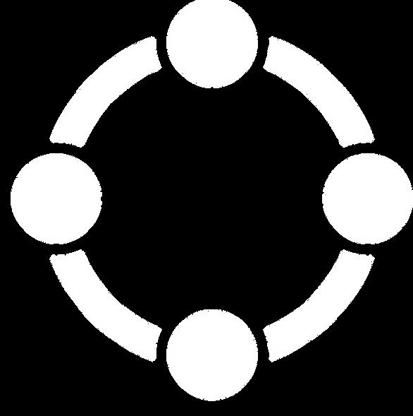 EM-Logo(wo).png