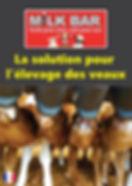 French-2018-1.jpg
