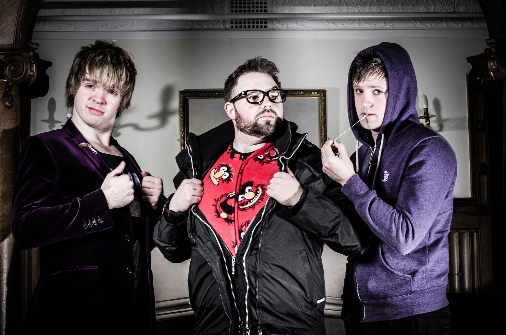 Boomin Live Corporate Band.jpg
