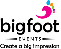 big-foot-events_logo-revers-black.png