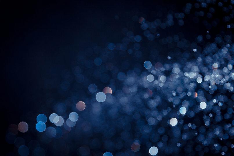 BlueSparkle.jpg