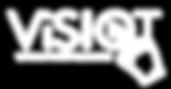ViSIOT-Logo(wo).png