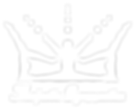 MG-Logo(wo).png