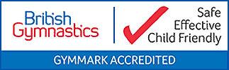 british-gymnastics-logo.jpg