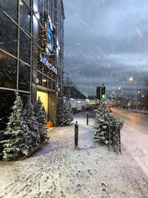 Snow Machines at Buttercrane Belfast.jpg