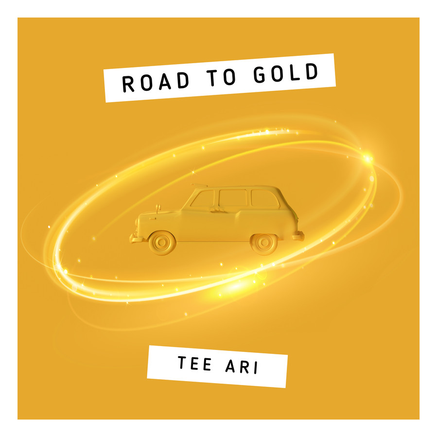 TeeAri-RoadtoGold.jpg
