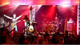boomin live show butlins.jpg