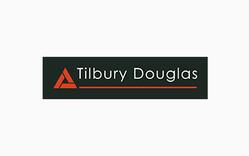 TilburyDouglas.jpg