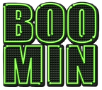 Boomin-Logo.png