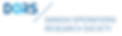 DORS-Logo.png