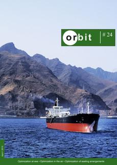 ORbit 24