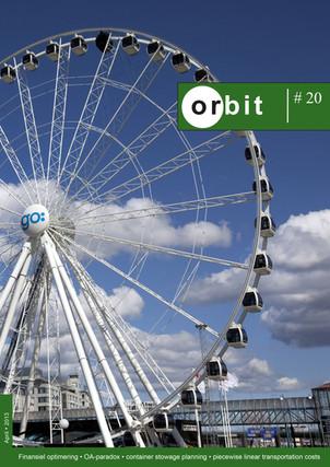 ORbit 20