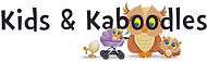 KIDS AND KABOODLES-01.jpg