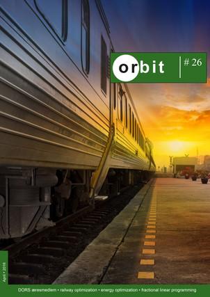 Orbit 26