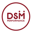 DSM-Logo Icon.png
