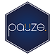 Pauze-Logo.png