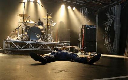 Boomin live Rory floor.JPG.jpg
