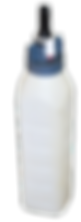 Bottle-White.png