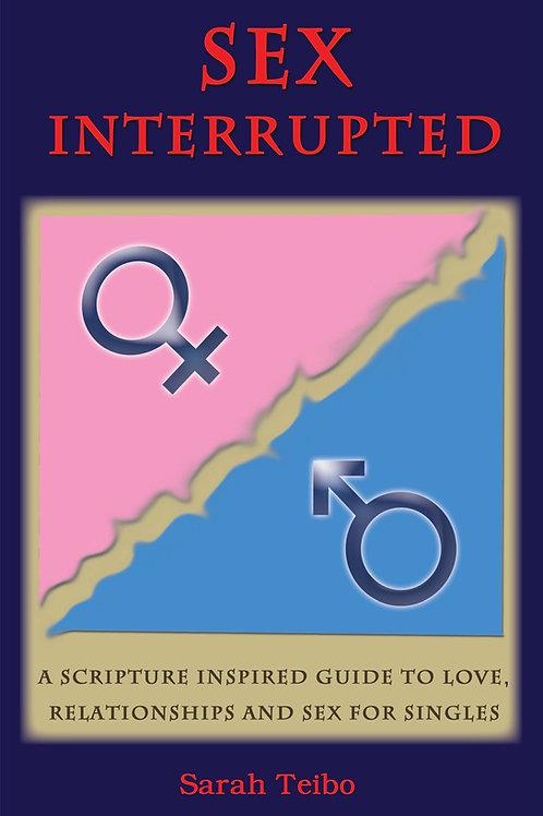 Sex Interrupted
