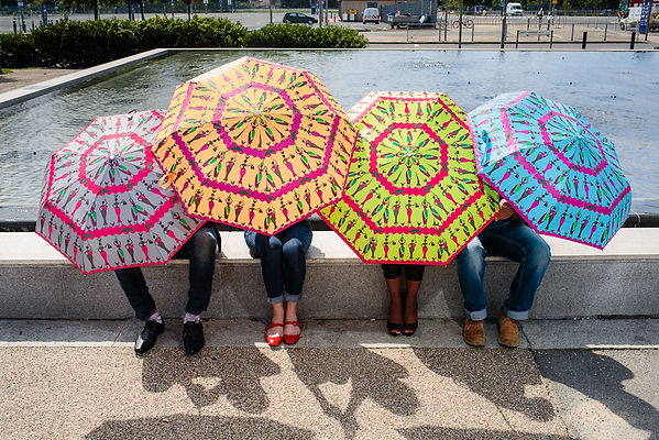 Safojo Umbrella Photoshoot 2014-59.jpg