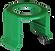 Green Clip.png