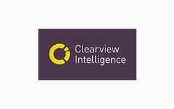 ClearviewIntelligence.jpg