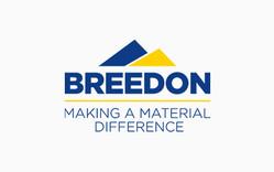 Breedon.jpg