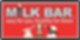 milkbar-logo.png