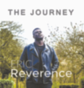 THE JOURNEY- FRONT COVER.jpg