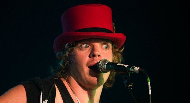 Boomin live Rory hat.JPG.jpg