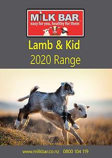 NZ Lamb and Kid 2020_Page_1.jpg