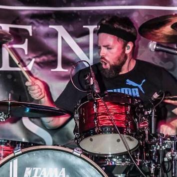 Boomin Mr Edd drummer band.jpg