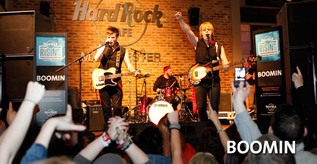 Boomin Live Corporate Band Hire (1).jpg