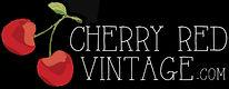 cherryredvintage.jpg